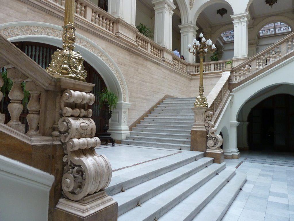 palacio_municipal_lima_peru_01