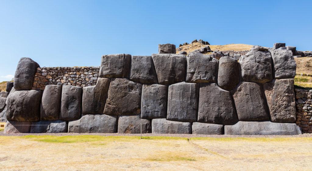 sacsayhuaman_cusco_peru_2015-07-31_dd_27