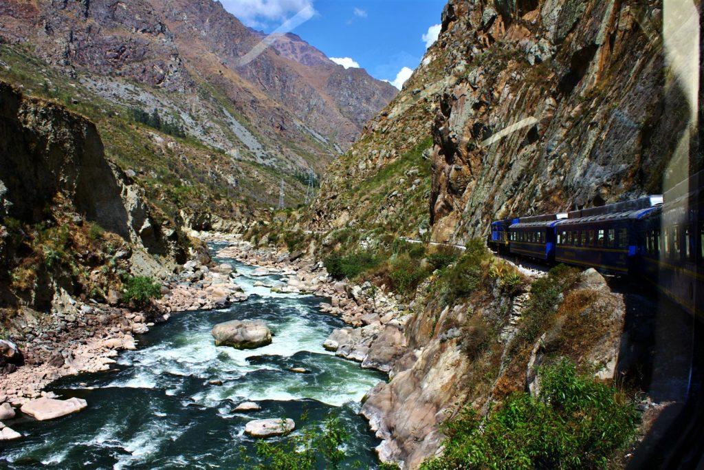 aguas-calientes-train-ride