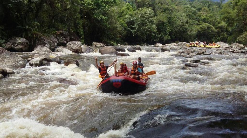 vale-do-gigante-parana-2-rafting-foto-divulgação