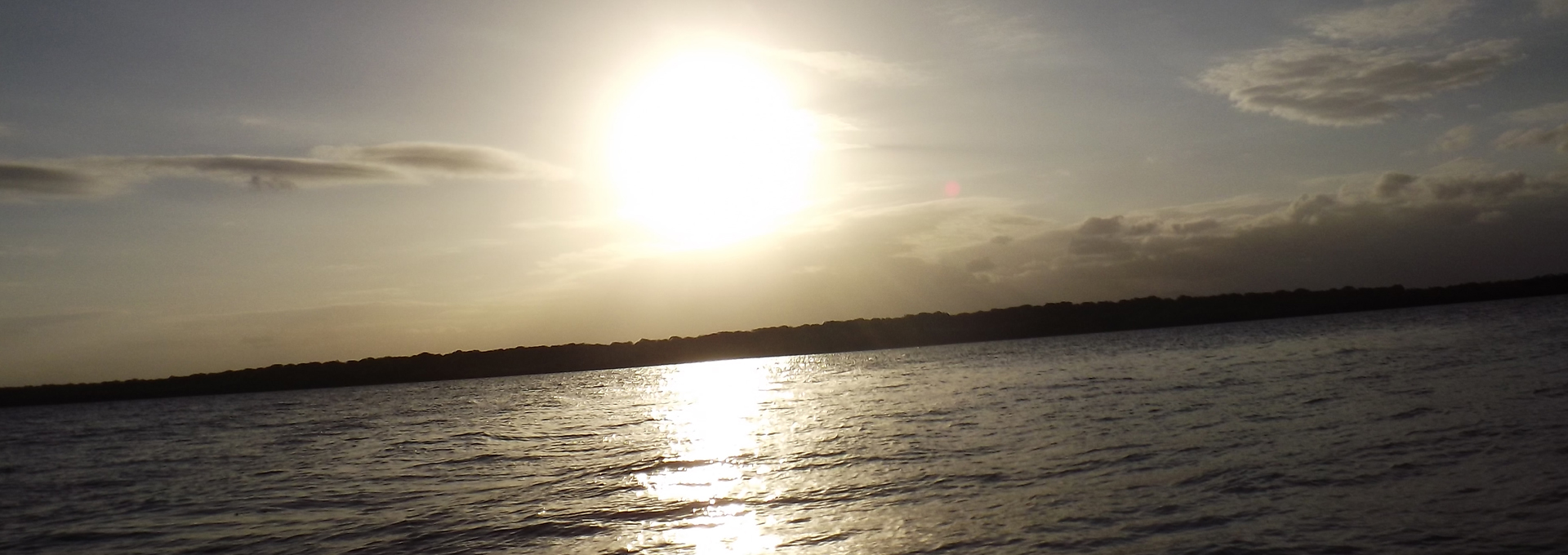 Sunrise Ecoturismo